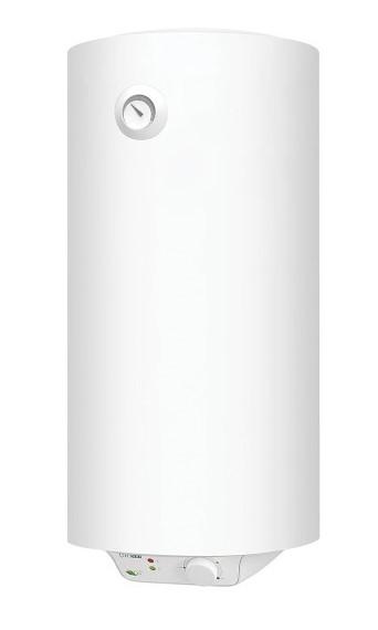 Накопительный электрический водонагреватель Electrolux EWH 80 DRYver