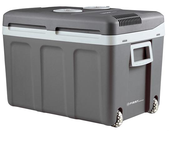 Автомобильный холодильник FIRST 5170-2