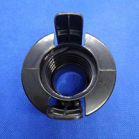 Защелка (фитинг) шланга на пылесос SAMSUNG DJ67-00008A Оригинал