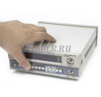 МЕГЕОН 76001 Частотомер электронно-счетный купить