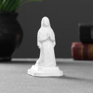 """Фигура """"Мария молящаяся""""   4783490"""