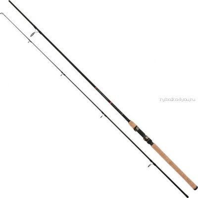 Спиннинг Mikado Tachibana Medium Light Spin 2.1 м / тест 7-15 гр