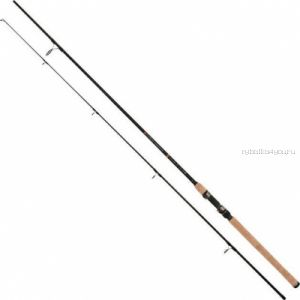 Спиннинг Mikado Tachibana Medium Heavy Spin 2.7 м / тест 20-40 гр