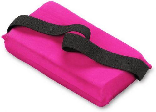 Подушка для растяжки SM-358 Indigo
