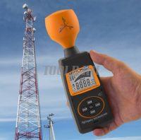 МЕГЕОН 07300 Измеритель уровня электромагнитного излучения купить