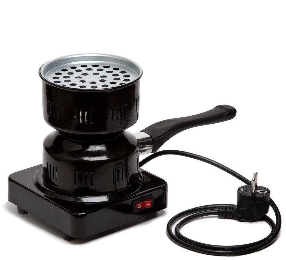 Электроплитка MagiX Coco Starter (Большая)