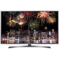 Телевизор LG 43UK6750 UHD-Smart TV
