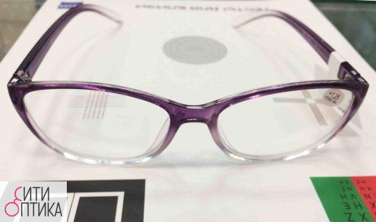 Готовые очки Oscar 907
