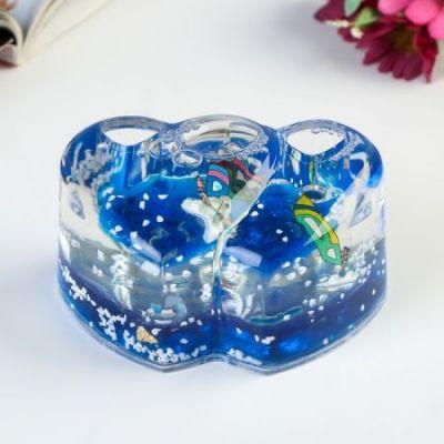Водные сувениры