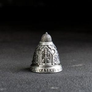 Колокольчик «Казань»