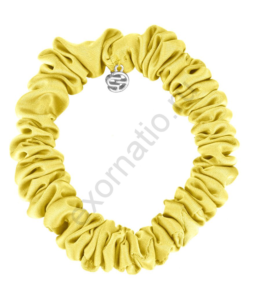 Резинка Evita Peroni 31585-707. Коллекция Basic Yellow