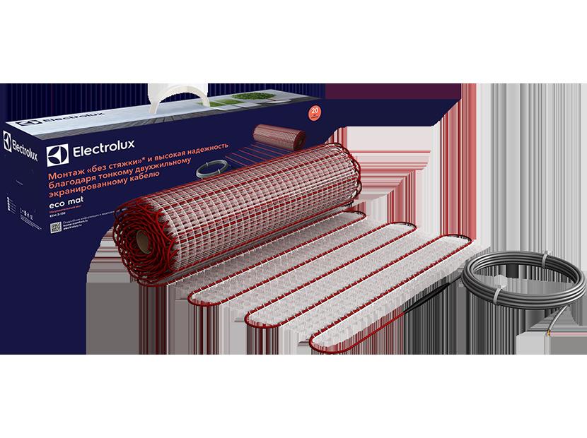 Нагревательный мат Electrolux EEM 2-150-1.5
