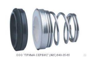 Торцевое уплотнение насоса Calpeda N4 125-250A