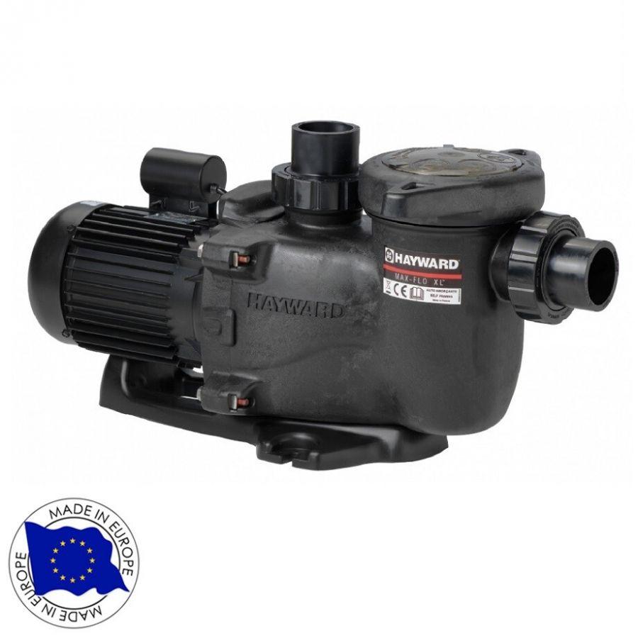 Насос Hayward Max-Flo XL SP2315XE223 (380В, 1,5HP)