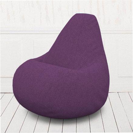 Кресло-Груша Мальмо 24