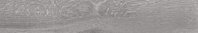 SG516000R | Арсенале серый обрезной