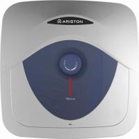 Накопительный электрический водонагреватель ARISTON ABS BLU EVO RS 15U (3100612)