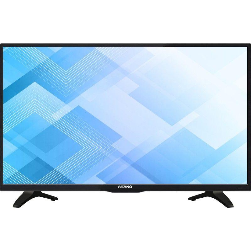 Телевизор ASANO 32LH1020S-T2