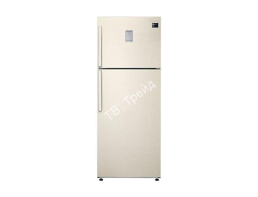 Холодильник Samsung RT46K6360EF