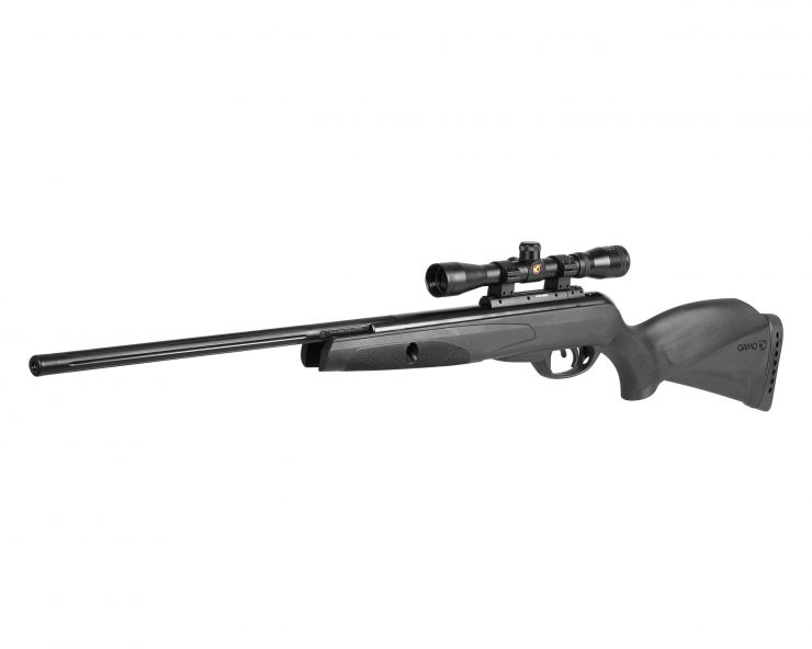 Винтовка GAMO Black Cat 1400
