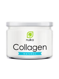 COLLAGEN от Nulka 180 гр (без вкуса)
