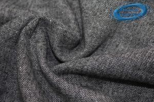 Костюмная ткань люрекс VT-9962/C#3