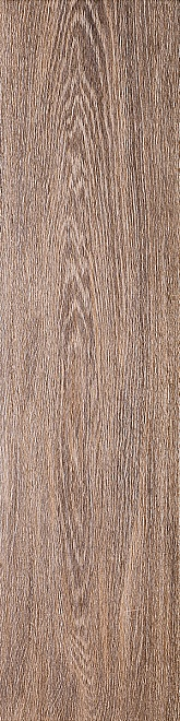SG701500R   Фрегат темно-коричневый обрезной