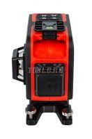 RGK PR-38R лазерный уровень цена с доставкой по России и СНГ