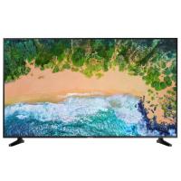 Телевизор Samsung UE50NU7097U (2018)