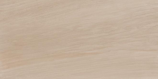 SG226100R | Слим Вуд беж обрезной