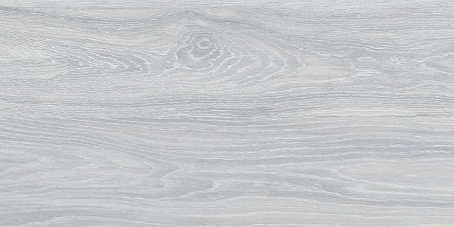 SG210800N | Палисандр серый светлый