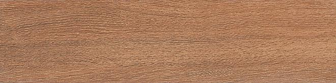SG400200N | Вяз коричневый