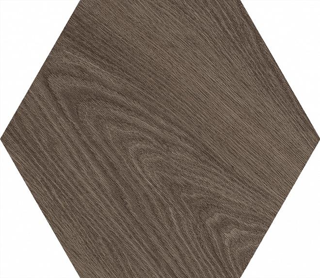 SG23022N | Брента коричневый