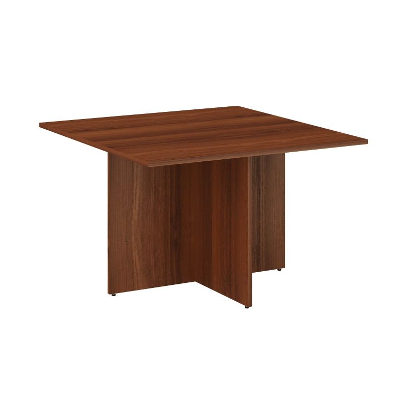 Конференц-стол «Лидер»