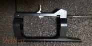 Прицельная планка - мост для пневматической винтовки Kral Puncher Breaker - Крал Панчер Брейкер