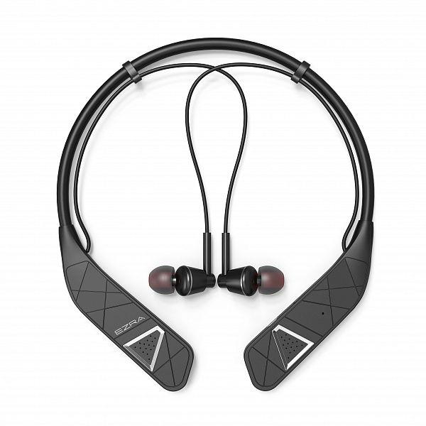 EZRA BW12 наушники - гарнитура (Bluetooth)