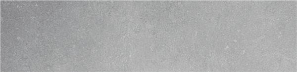 SG211200R/2 | Подступенок Дайсен серый светлый обрезной