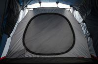Палатка туристическая трехместная FHM Alcor 3 фото6