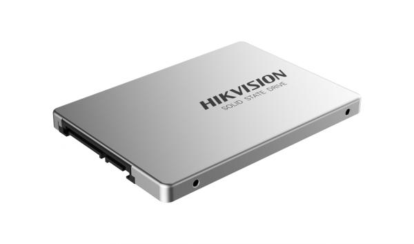 "256GB SSD накопитель Hikvision V100 (Видеонабл.) 2,5"" SATAIII 3D TLC 560/500 TBW200 3г/гар"