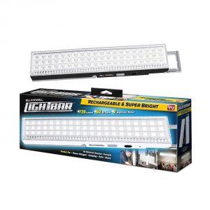 Панель светодиодная Bell Howell Lightbar