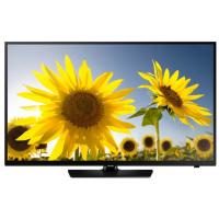 Телевизор Samsung UE24H4070AU (2014)