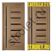 Дверь LA STELLA 227