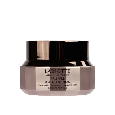 Крем для глаз восстанавливающий с экстрактом трюфеля LABIOTTE TRUFFLE REVITAL EYE CREAM 30мл