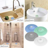 Пробка-фильтр для раковины или ванны FLEX_7