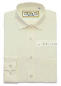 Рубашка для первоклассника 29(116-122) арт. Whipser длинный рукав