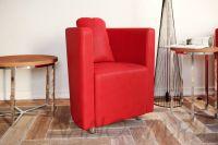 Кресло Rumba фото 2
