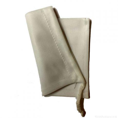 Мешочек для фильтрации, 12х16 см