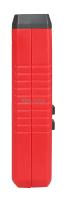 RGK CT-12 контактный термометр купить с доставкой по России и СНГ
