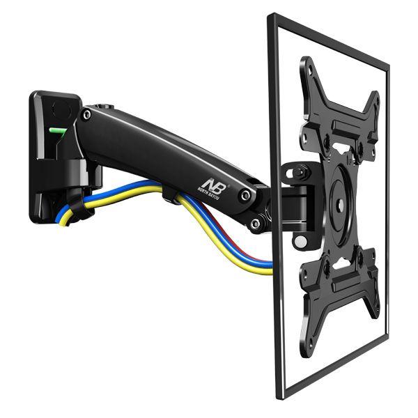NB F200 кронштейн для LCD/LED (30-40)