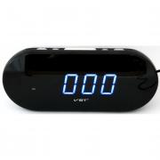 VST-715-6 Электронные сетевые часы